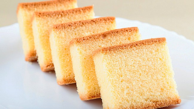 torta-borracha
