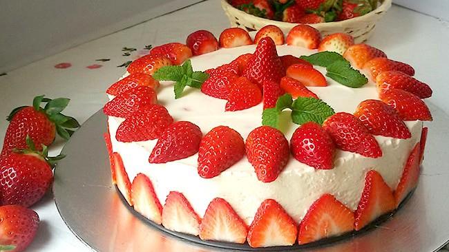 torta-de-fresa