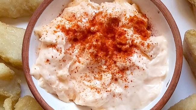mayonesa-de-pimenton