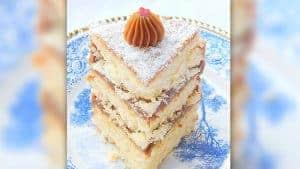 torta-de-coco-y-arequipe