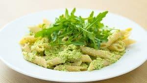 espagueti-con-brocoli