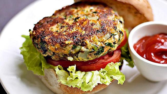 hamburguesa-de-lentejas