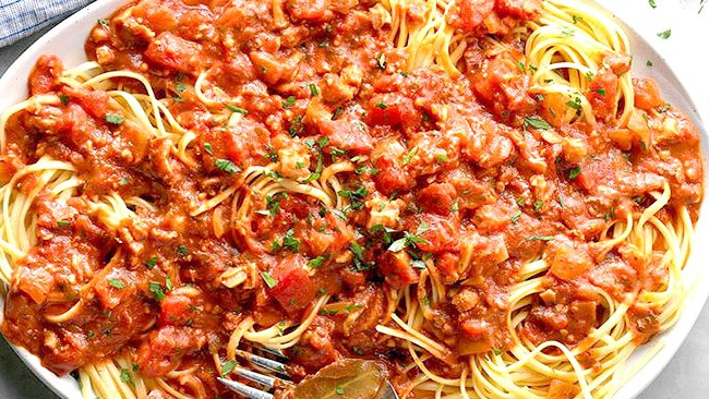 salsa-de-chipichipi-para-pasta
