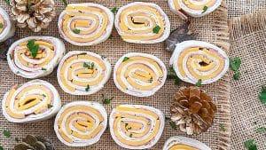 sandwich-en-rollitos