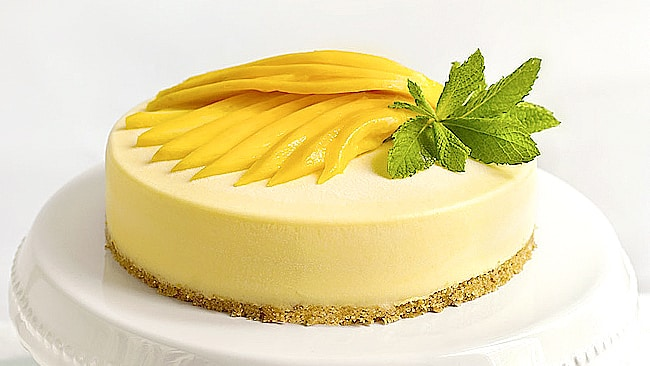 torta-mousse-de-mango
