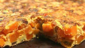 tortilla-de-auyama-y-ajoporro