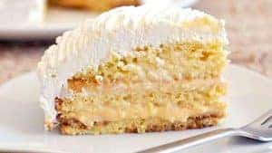 torta-fria-de-guanabana