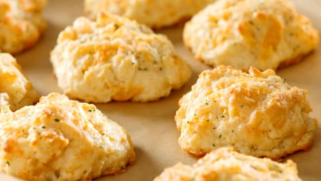 biscuits-de-queso-blanco