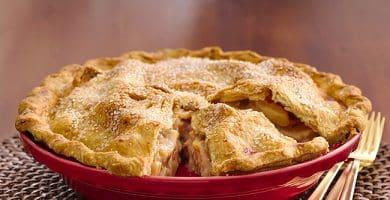 pie-de-manzana-con-yuca