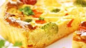 pastel-de-ocumo-con-vegetales
