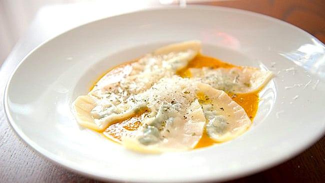 raviolis-de-zanahoria-y-queso