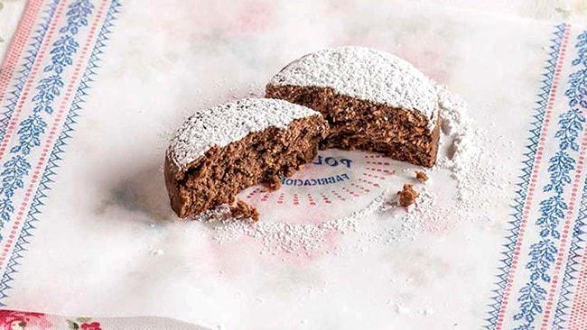 polvorones-de-chocolate