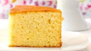 torta-esponjosa-de-yogurt