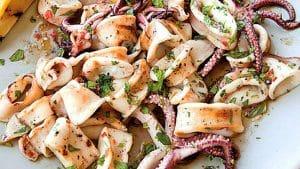 ensalada-de-calamares