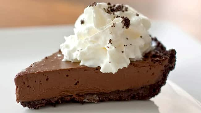 pie-de-chocolate-sin-horno