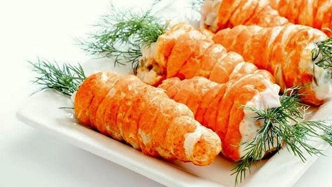zanahorias-rellenas