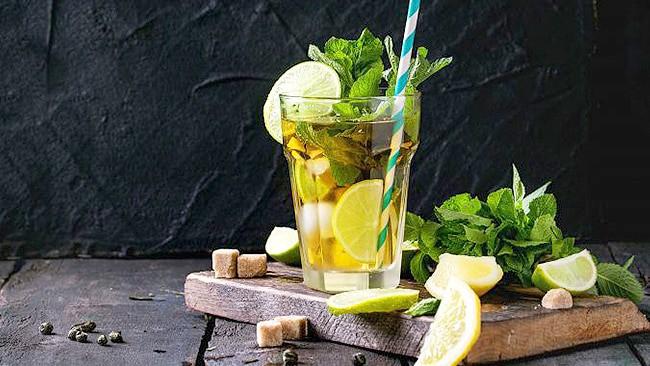 te-verde-con-limon