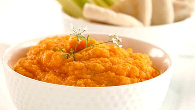 dip-de-zanahoria