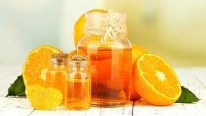 aceite-citrico