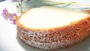 torta-sulu