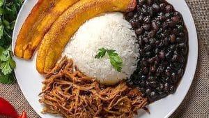 pabellon-criollo