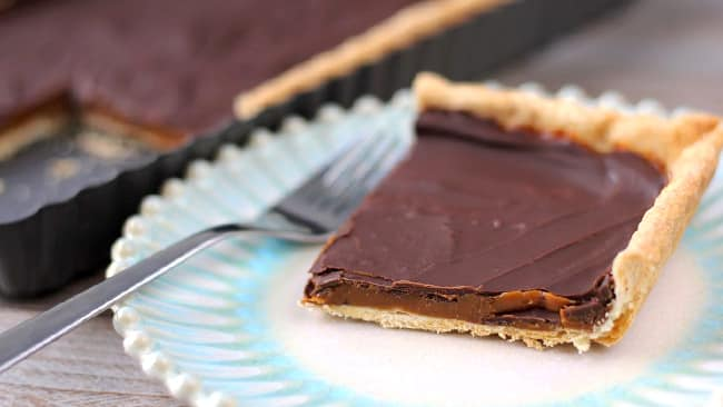 galletas-de-crema-de-chocolate-y-arequipe