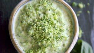pesto-de-brocoli