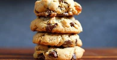 galletas-de-chocolate-y-pasas