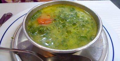 sopa-de-quimbombo