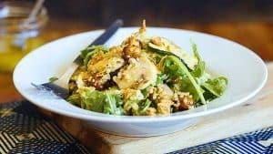 ensalada-tibia-de-quinoa
