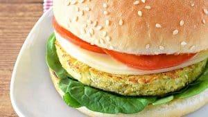 hamburguesa-de-coliflor