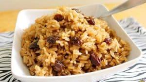 arroz-con-malta