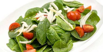 ensalada-de-espinacas