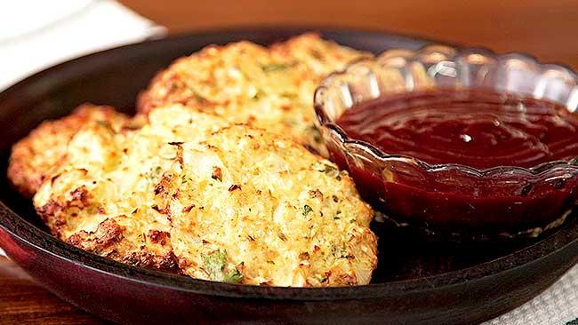 croquetas-de-coliflor