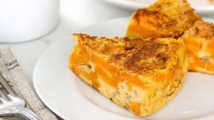 tortilla-de-batatas