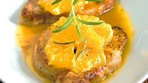 chuleta-ahumada-con-naranja