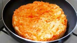 tortilla-de-zanahoria