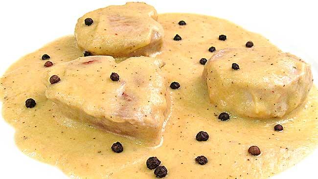pollo-a-la-pimienta