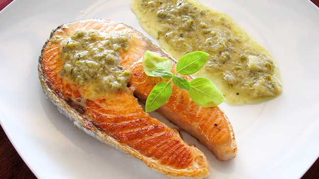 pescado-en-salsa-de-alcaparra