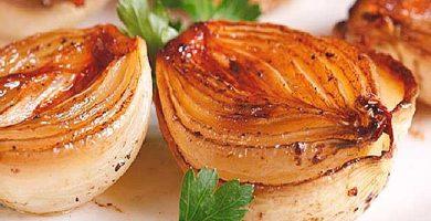 cebollas-asadas-con-balsamico
