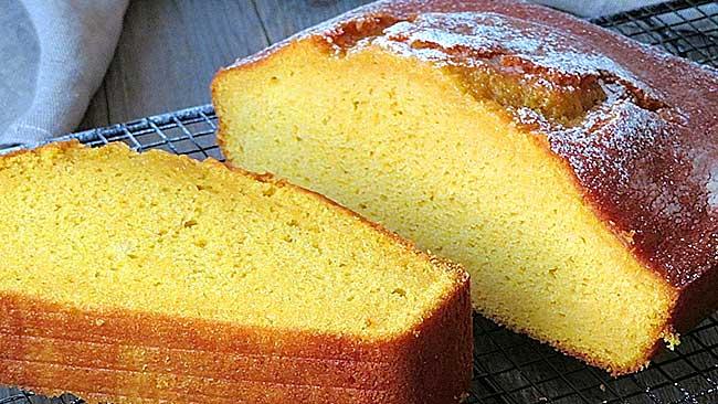 torta-de-auyama
