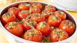 tomates-asados-pesto
