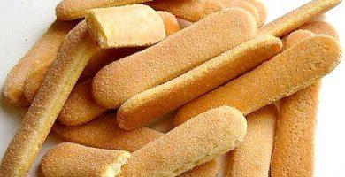 galletas-lengua-de-gato