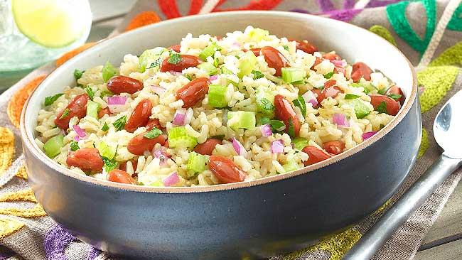 ensalada-de-arroz-con-verduras