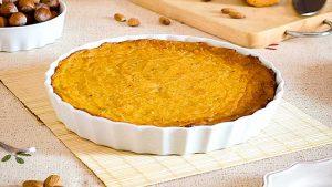 pastel-de-batata-dulce