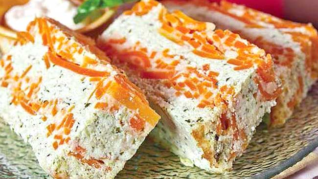 terrina-de-zanahorias