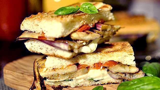 sandwich-de-berenjena