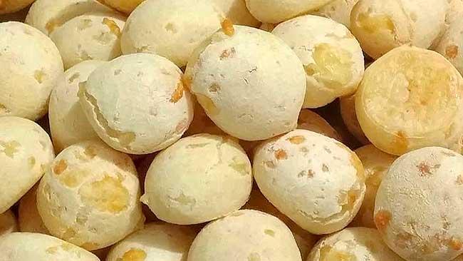 panecillos-de-batata-y-queso