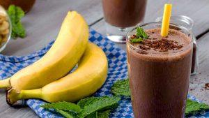 batido-de-cambur-y-cacao