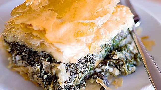 pastel-de-espinacas-y-qdc